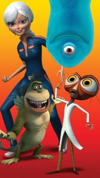 monsters-vs-aliens-post-3