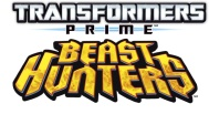 Transformers Prime Logo