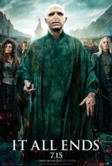 deathly-hallows2-lord-voldemort-poster3