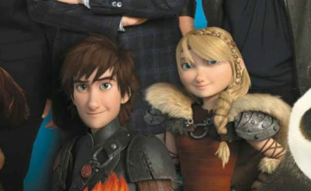 hiccup-astrid-official (2)
