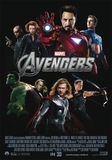 The-Avengers-2012-Movie-Poster4