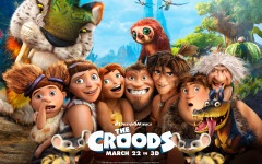 the_croods_movie-wide