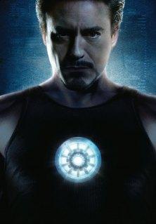 Tony-Stark-iron-man-2268535-605-872