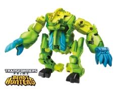 Legion Dragon 1 Beast