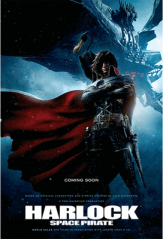 captainharlock2