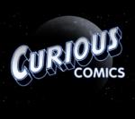 Curious Comics