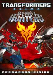 transformers-prime-beast-hunters-predacons-rising-dvd-cover_1374079782
