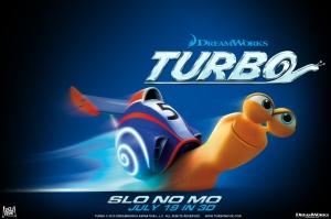 turbo-movie%202013%20poster