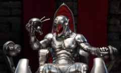 marvel-classic-ultron-on-throne-sideshow-collectibles-2001201