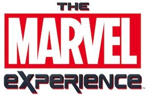 MarvelExperienceLogo