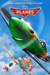 Planes_FilmPoster.jpeg