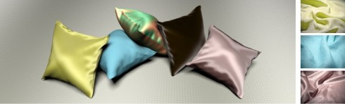 realistic-simulated-cloth