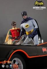 batmanfigures1