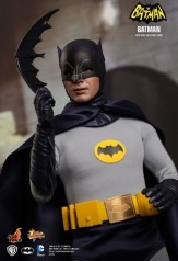 batmanfigures2