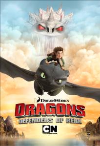 Dragons_defenders_of_berk_poster_1