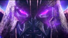 300px-Unicron_Eyes