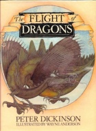 flight-of-dragons-book-cover
