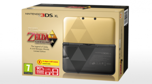 nintendo-3ds-zelda-bundle-650x0