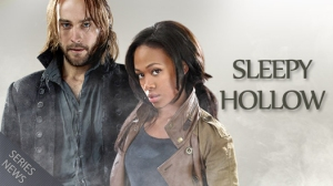 Sleepy-Hollow-TV-image1