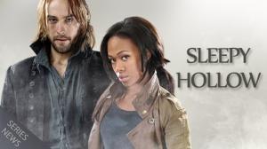 Sleepy-Hollow-TV-image1