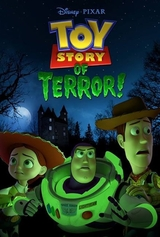toy-story-of-terror-posterjpg-884509_160w