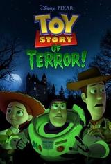 toy-story-of-terror-posterjpg-884509_160w