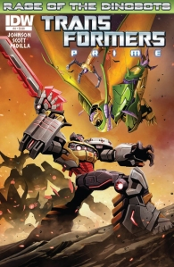 Transformers-Prime-Rage-Of-The-Dinobots-Preview-01_1361245854
