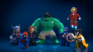 lego-marvel-maximum-overload-cast