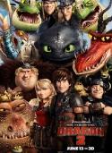 Full Cast Poster 1