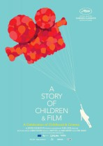 story_of_children_and_film_xlg