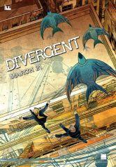 Divergent-IMAX-Fanfix-590x900