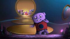 DreamWorks-Animation-HOME-5