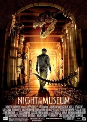 Night_at_the_Museum_poster