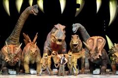 Dinosaurs+Arrive+O2+Arena+Spectacular+euDMxjvKt4hl