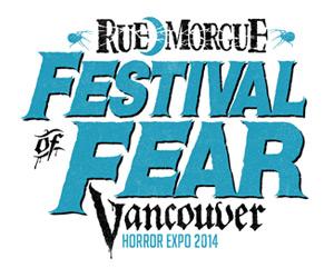 festival-of-fear
