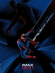 The_Amazing_Spider_Man_Debuts_IMAX_Midnight_Poster_1340736210