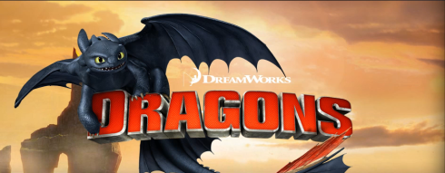 dreamworks_dragons_by_scourge_the_wolf_f-d5loc6b