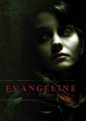 karen-lam-evangeline-postcard-2013-07-11-FINAL-TO-PRINTER-725x1024