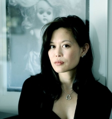 Director Karen Lam is among the many new contemporary horror masters.