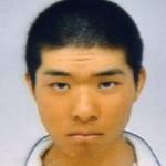 Suspect: Satoru Umeta
