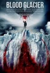 Blood-Glacier-Poster
