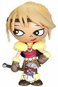 funko-how-to-train-your-dragon-2-mystery-mini-figure-astrid-new-3