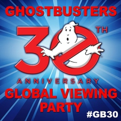 ghostbusters-30th-anniversary-viewing-party