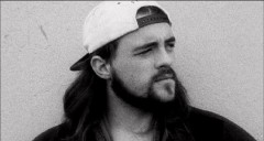 Image from Clerks (1994)