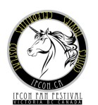 IFCon2015