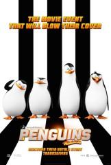 penguinsofmadagascar1