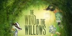 WillowsBanner