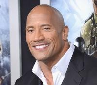 "Premiere Of Paramount Pictures' ""G.I. Joe: Retaliation"" - Arrivals"