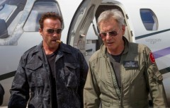 expendables-31