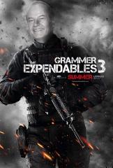 GRammer 3